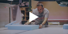 meubelfabriek